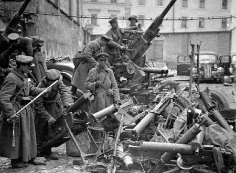Znalezione obrazy dla zapytania lviv 1939