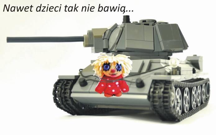 MikołajSidorczyk2