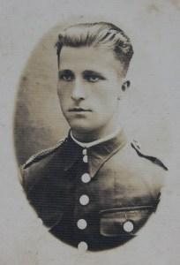 Ewaryst Zajkowski