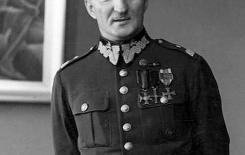 gen. Józef Olszyna-Wilczyński