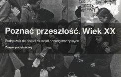 Więcej o: Czego się uczą polscy licealiści