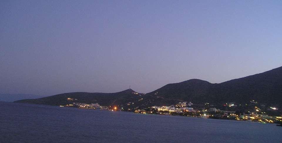 Pauschalreisen-Angebote Kreta