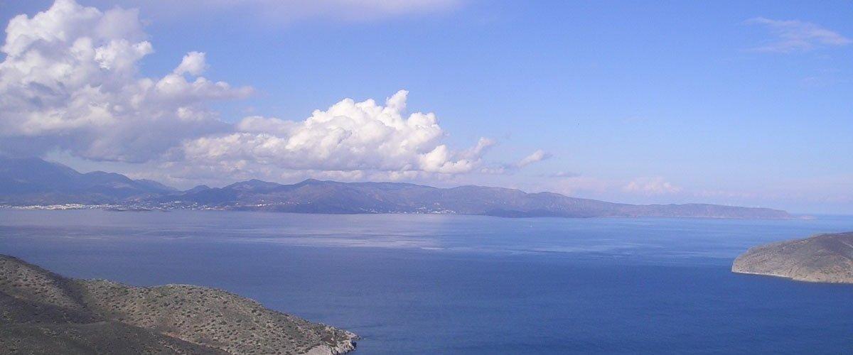 Kreta, die größte griechische Insel