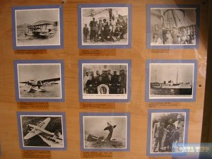Imperia Airways