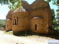 Agios Pandeleimon