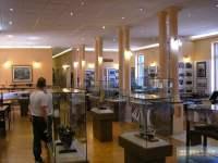Marine-Museum von Chania