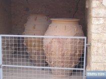 Palast von Knossos