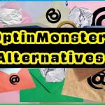 OptInMonster Alternative – WordPress ExitIntent Popup Plugin