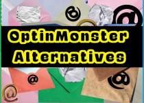 Optinmonster Alternative, Alternative for optinmonster , exit intent popups plugin