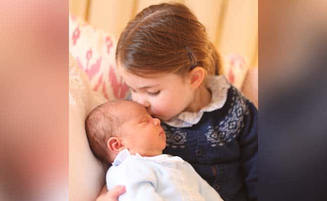 prince-louis-princess-charlotte