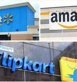 walmart-flipkart-amazon deal