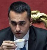 Italy political news NATO Russia