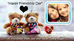 friendship day greetings11