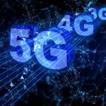 New World Record was Made By Nokia in 5G Speeds