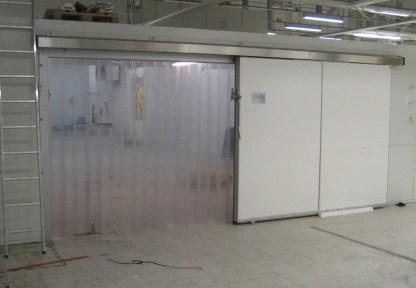 Külmkambri lükanduks avale 2600×2150