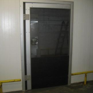 Külmkambri pendeluks 1100×2000