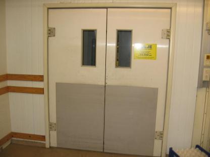 Külmkambri pendeluks 1700 × 2050