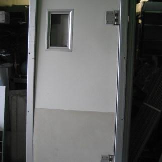 Külmkambri pendeluks avale 900×2100