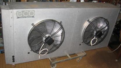 Kondensaator ECO FCE051A52V 51 kw