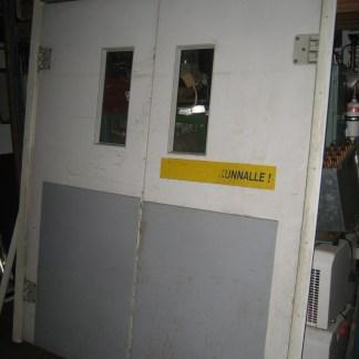 Pendeluksed külmkambri ukseavale 1700×2080