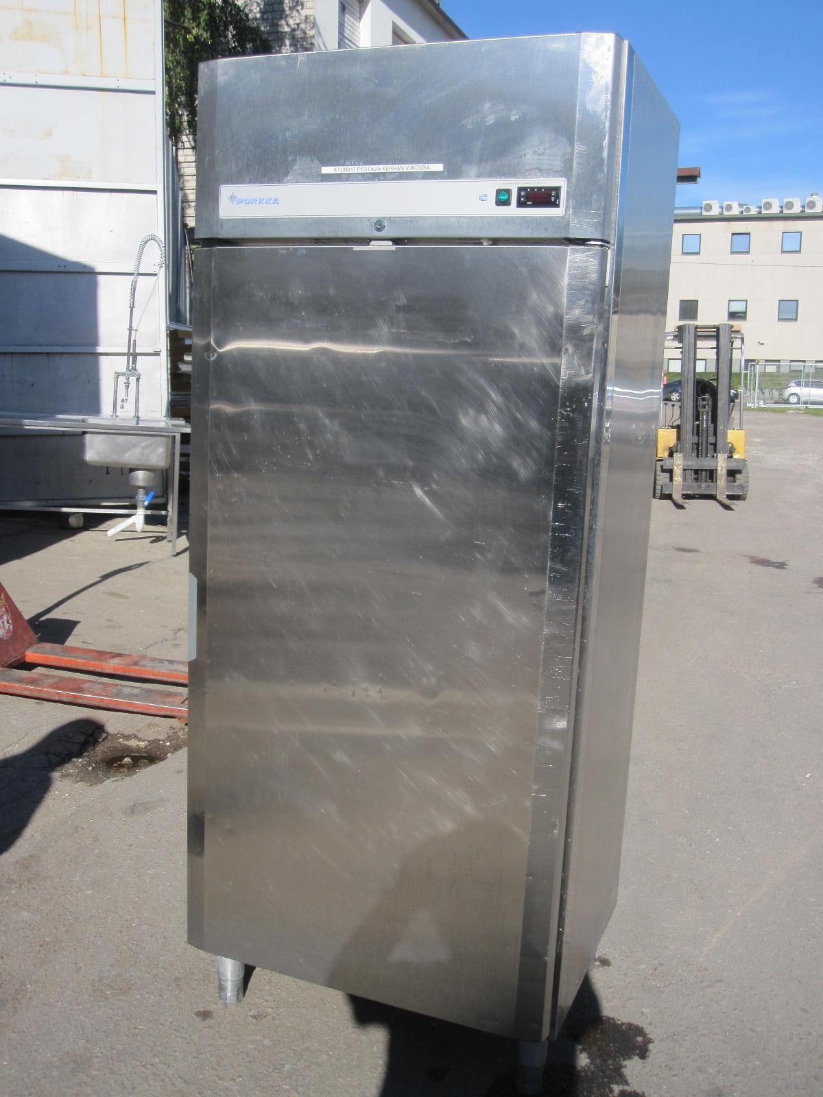 787016dfdac Külmik RST Porkka - Kreutz OÜ - Külmseadmed ja suurköögiseadmed