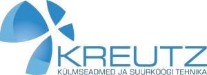 Kreutz OÜ – Külmseadmed ja suurköögiseadmed