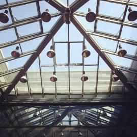 lamps karstadt