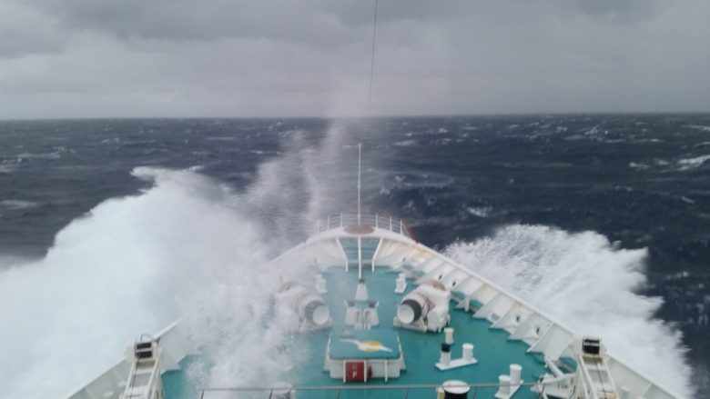 Kreuzfahrt-Begeistert Kreuzfahrtschiff Webcams Kreuzfahrtblog