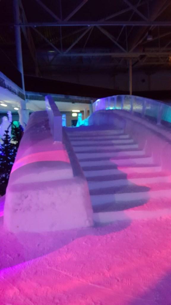 Helsinki Winterworld