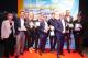 Kreuzfahrt Guide Awards