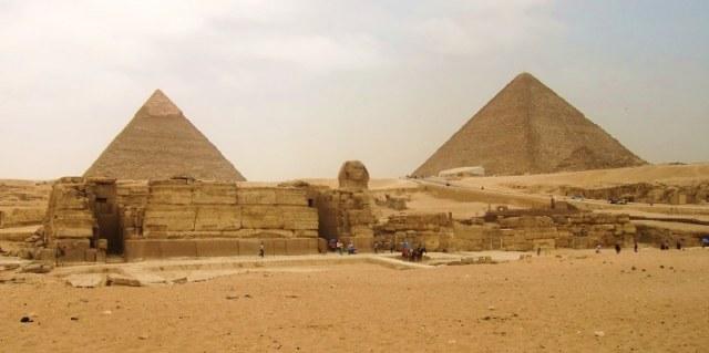 Kairo_9