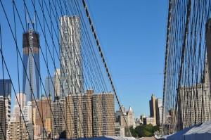 New York_15