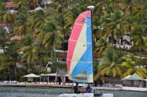St.Lucia_7_Marigot_Bay