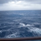 Tipps gegen Seekrankheit