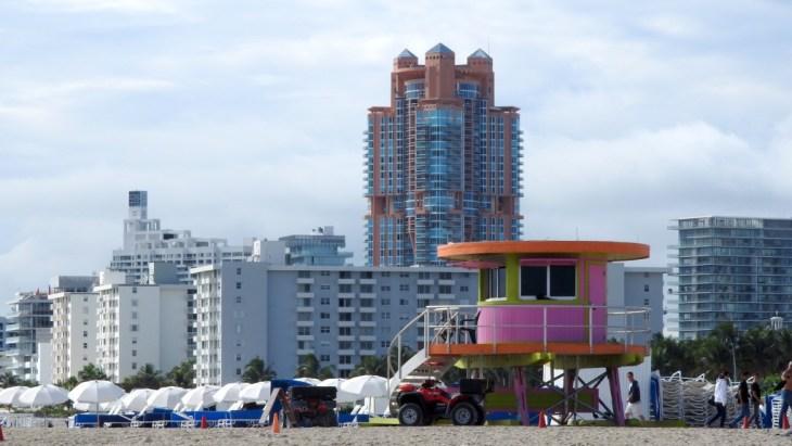 Miami Beach -2