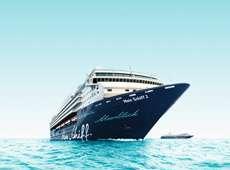 bei Tui-Cruises diese Woche - Mittelmeer Spezial
