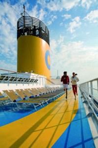 2ac12-costa_-_jogger_an_deck