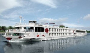 A-ROSA lädt ein: 10 Schiffe und 10 Besichtigungstermine für Reisebüromitarbeiter
