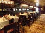 Reisebericht: Tui-Cruises Mein Schiff 2 - 2 Teil
