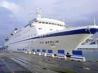 , Probieren Sie doch mal was Neues – mit der FTI Berlin ins Nordland