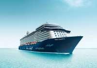 , Kreuzfahrten News: Columbus 2 wird wieder zu Insignia+++Viking Ocean Cruises lässt gleich noch 2 Schiffe bauen…