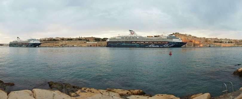 a8402-tui-cruises-flottentreffen_4