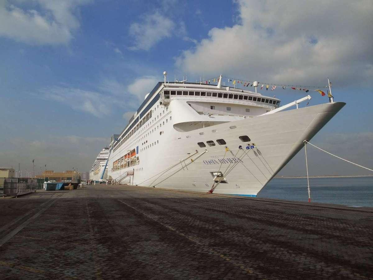 AIDA Cruises verstärkt Flotte mit altem Costa Schiff (Video) - AIDAmira