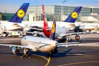 , Streik kann zu Behinderungen führen – Streik der Pilotengewerkschaft Vereinigung Cockpit vom 2. bis 4. April 2014