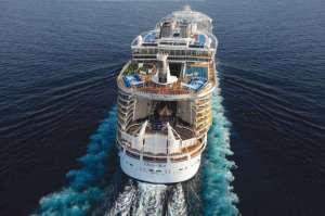 royal-caribbean-international-oasis-of-the-seas
