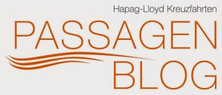 """, HL-Kreuzfahrten meldet Start des neuen Corporate Blog """" Passagen Blog"""" – ist dies wirklich ein Blog?"""