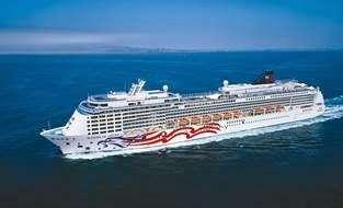 , Norwegian Cruise Line: Was kostet eigentlich was, Getränkepreise, Friseur oder SPA…?