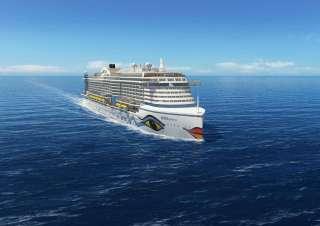 , FLUENT ist die neue führende Lead Agentur bei AIDA Cruises und löst Saatchi ab!