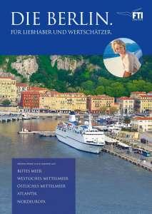FTI_Cruises_Titelblatt