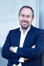 , Christian Böll ist zurück…DER Touristik holt den erfahrenen Kreuzfahrtexperten ins Team